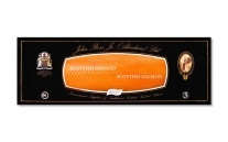 Whole Side Smoked Salmon